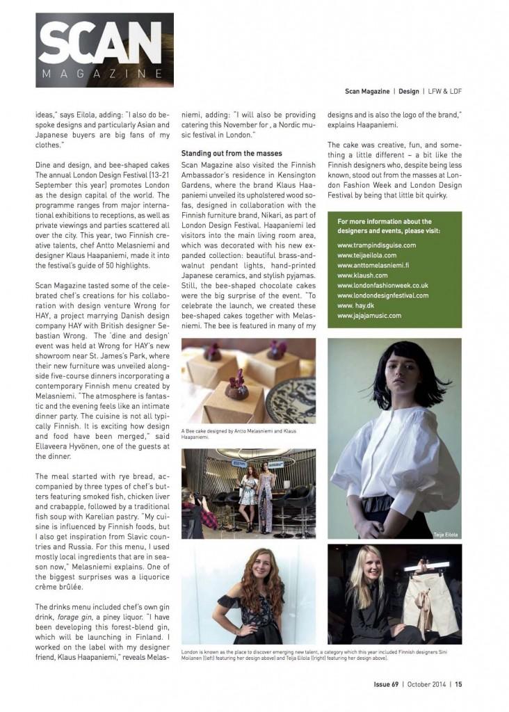 ScanMagazine_69_Oct_20142 LFW_LDF