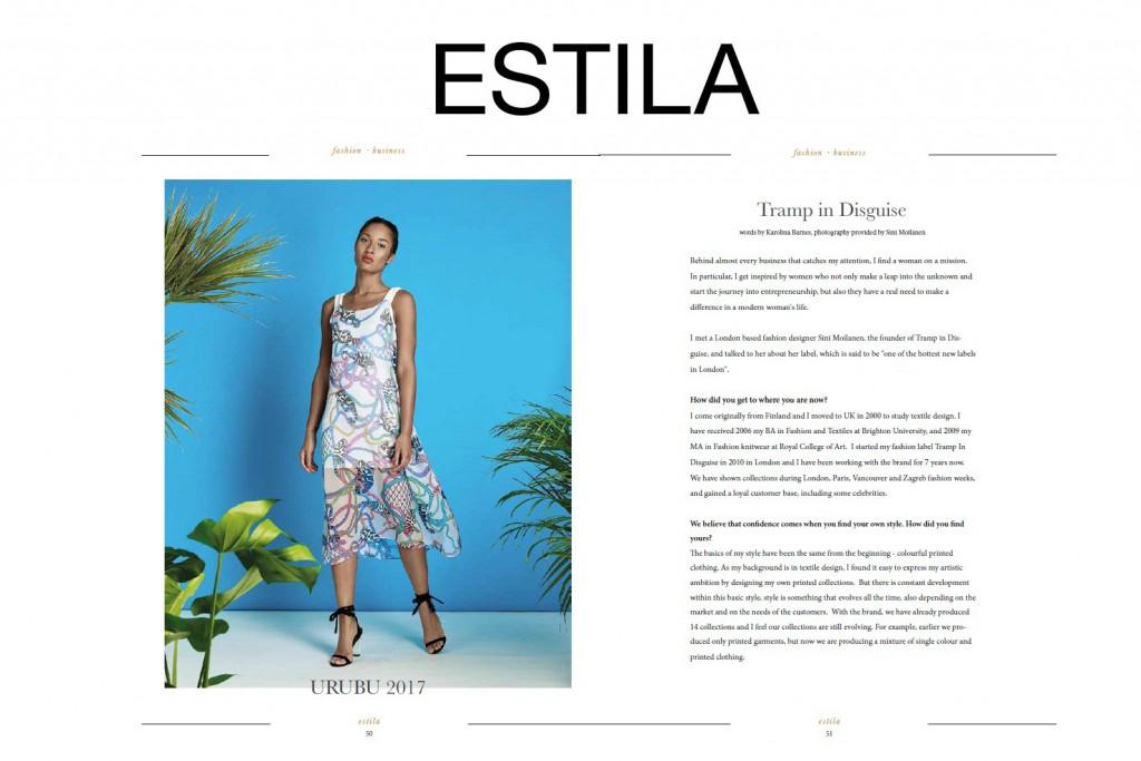 Estila1