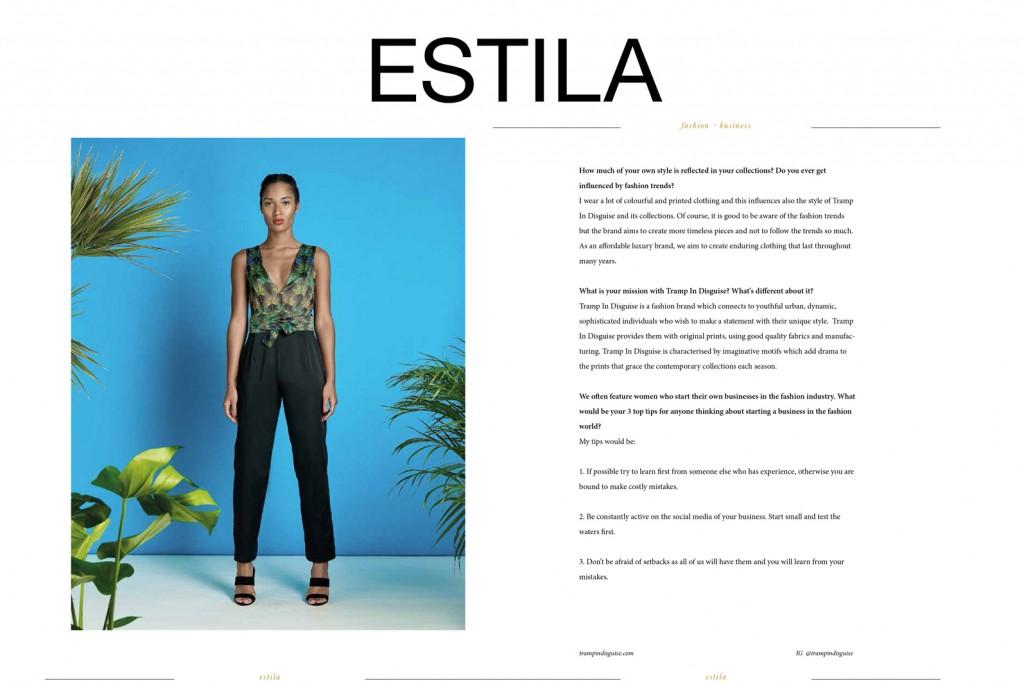 Estila2