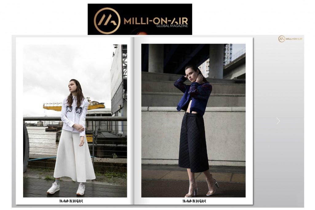 Millionair2