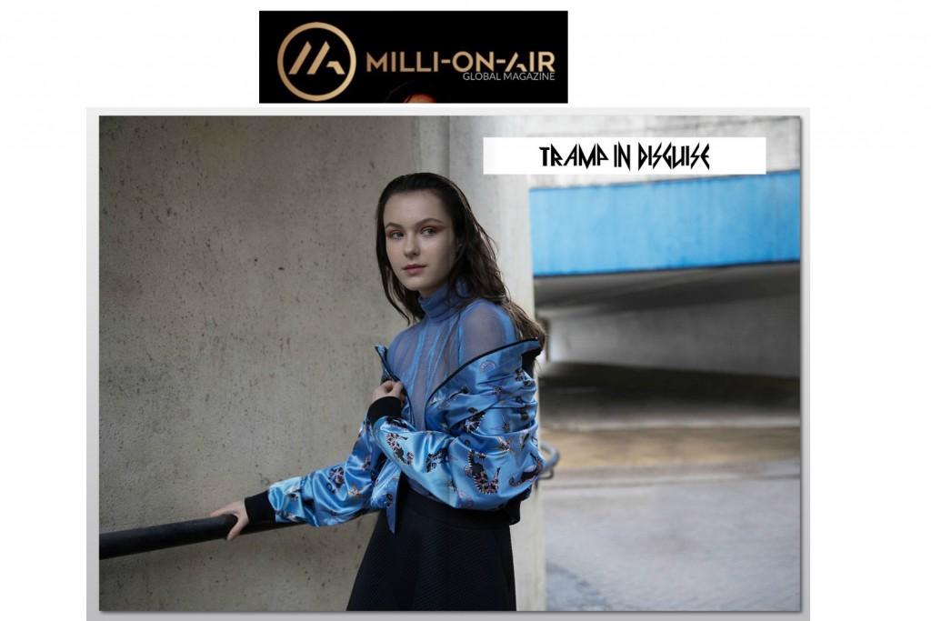 Millionair3