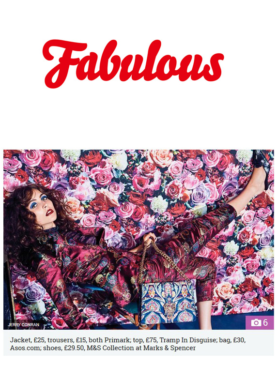 Fabulous1